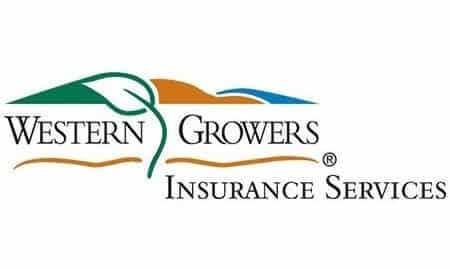 Western Growers Insurance