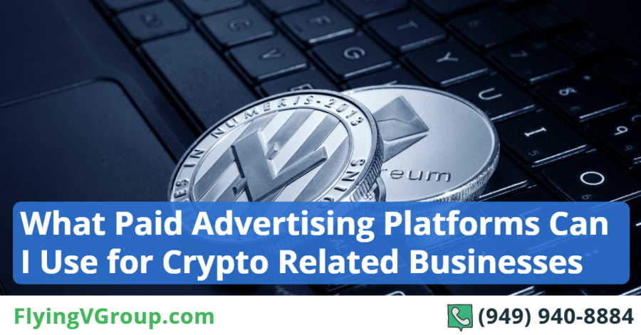 Paid-Advertising-Platforms-Cryptocurrency-Businesses