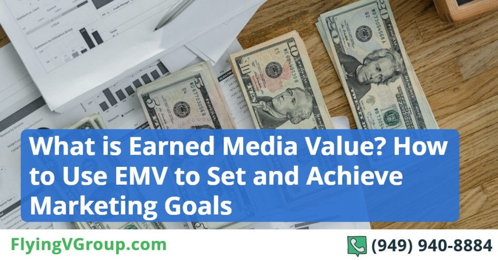 What is Earned Media Value_ How to use EMV to set and achieve marketing goals (1)