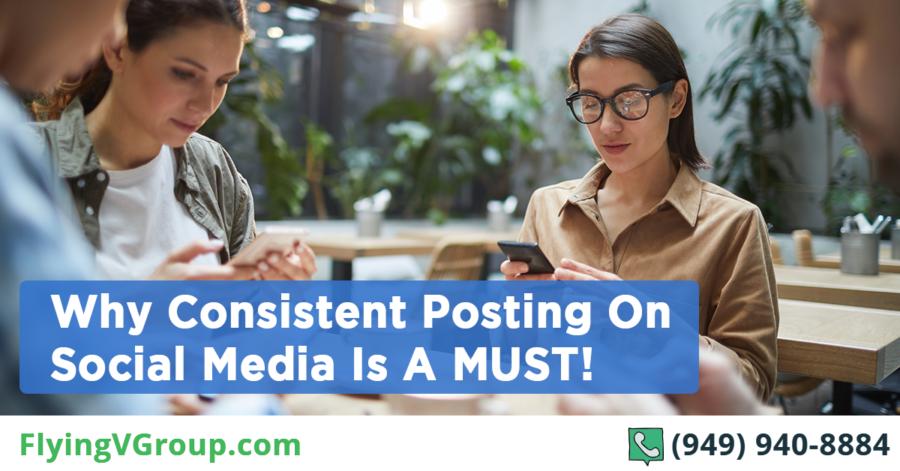 consistent-posting-social-media