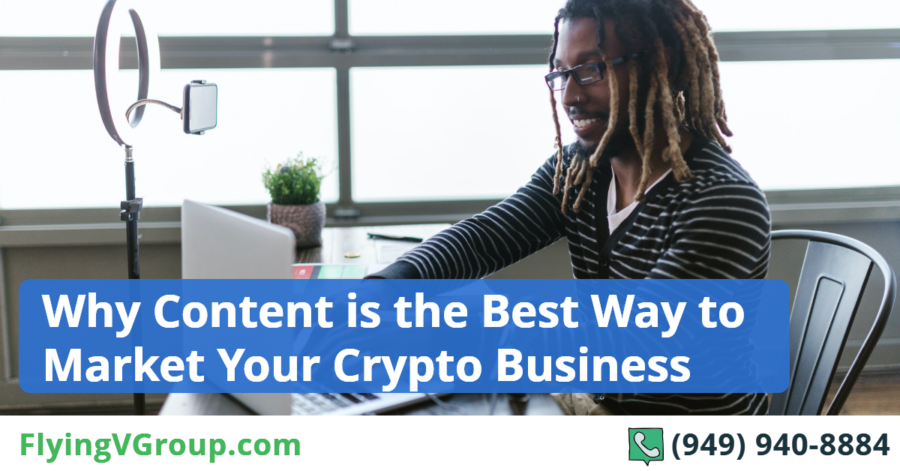 Content-Marketing-Your-Crypto-Business