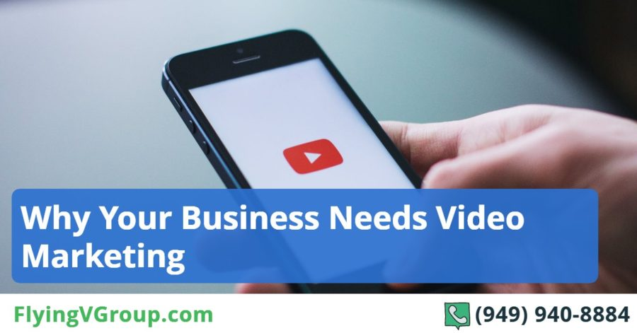 How to transform your content strategy with video