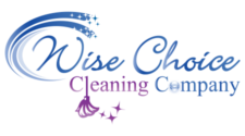 Wise Choice Brings on Flying V Group for SEO Promotion