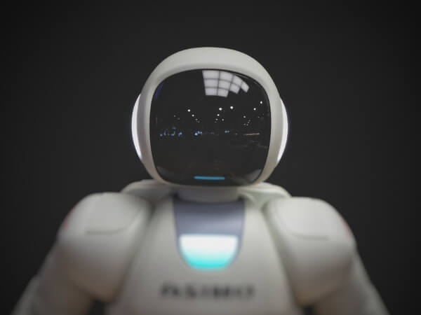artificial intelligence impact on seo