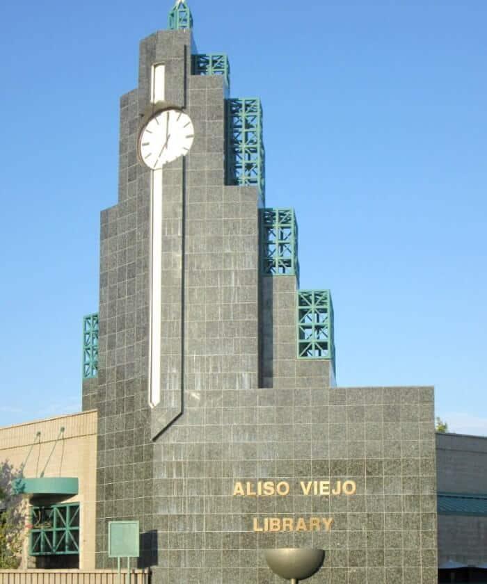 best ppc agency aliso viejo