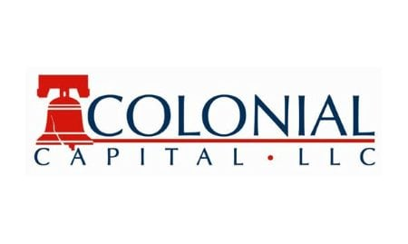 Colonial Capital LLC