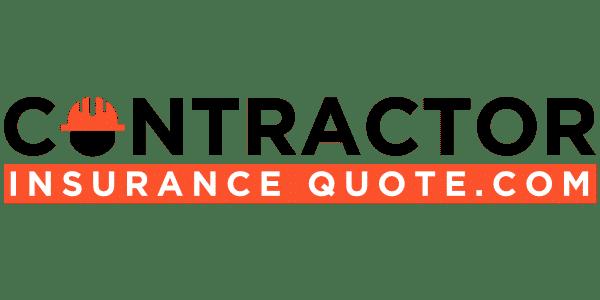 ContractorInsuranceQuote.com