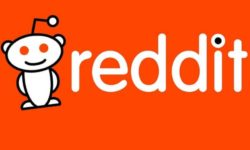 Could Reddit Advertising be the Secret Digital Marketing Ingredient?
