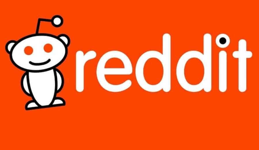 could reddit advertising be the secret digital marketing ingredient
