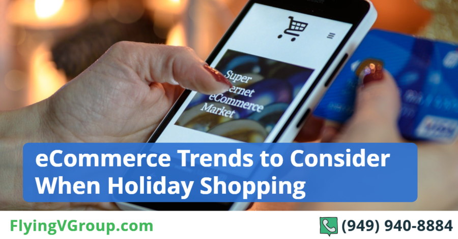 ecommerce-trends-holiday-shopping