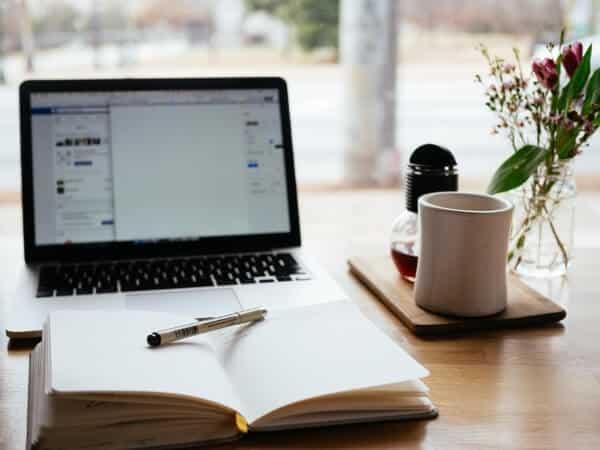 easier than guest blogging
