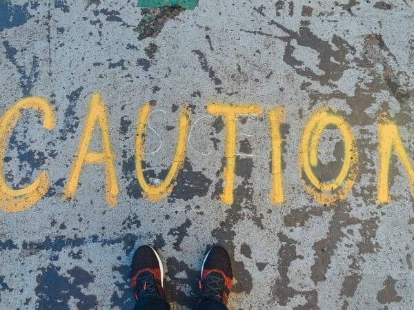 find crawl errors and remove them
