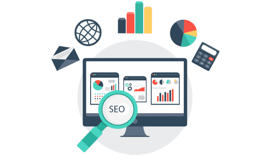five advantages of hiring seo experts