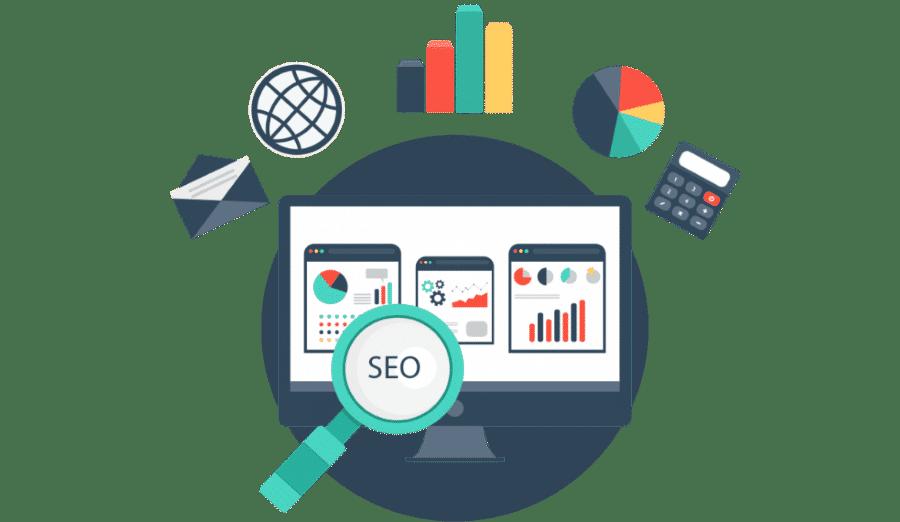 five advantages of hiring seo experts