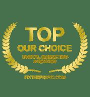 top digital marketing agency 2021