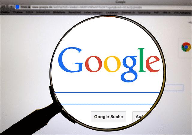understanding search engine behaviors