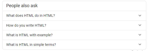 google keyword variations