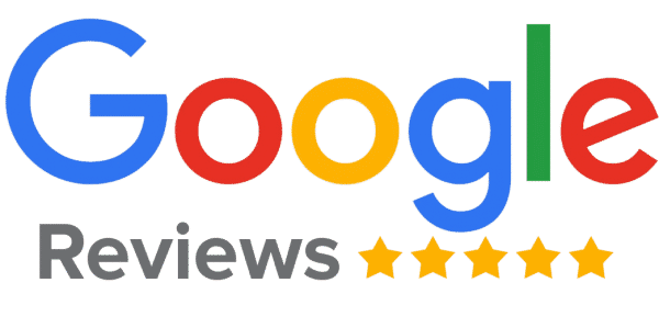 google reviews important seo