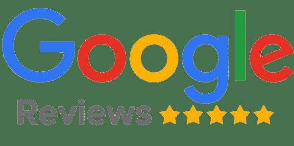 google reviews important seo
