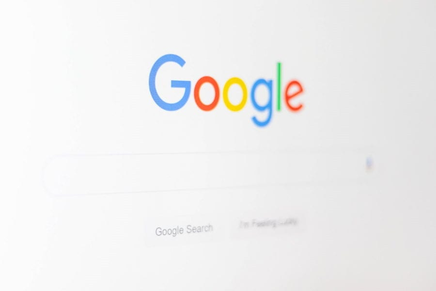 Top 3 ways to improve your local rankings in Google