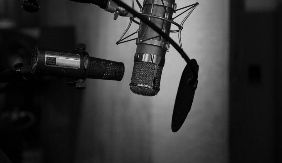 how guest podcasting increase seo potential