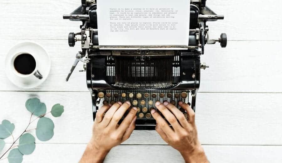 how to create cornerstone content