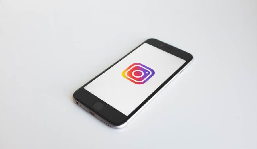 how to create powerful instagram stories