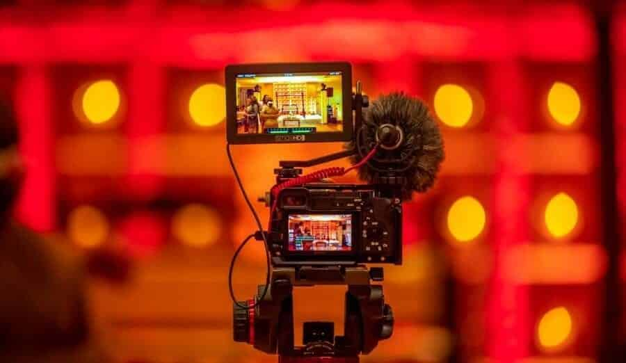 how to drive traffic with powerful videos