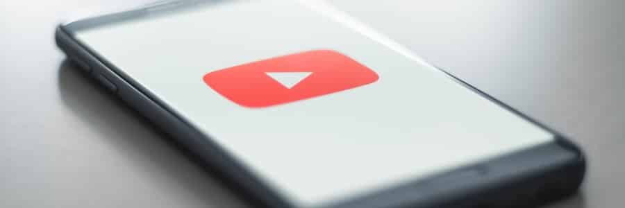 how to generate more subscribers on youtube