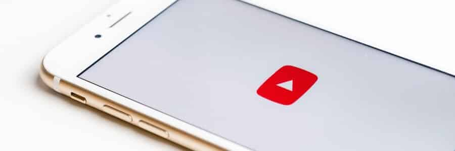 how to generate more youtube views