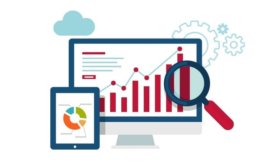 how to track seo efforts and success