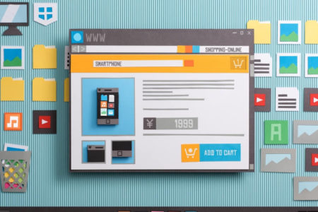 How to Use Pop-Ups to Generate More Website Leads for Your Business