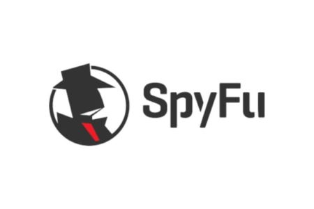 How to Use SpyFu for Competitor Keyword Research