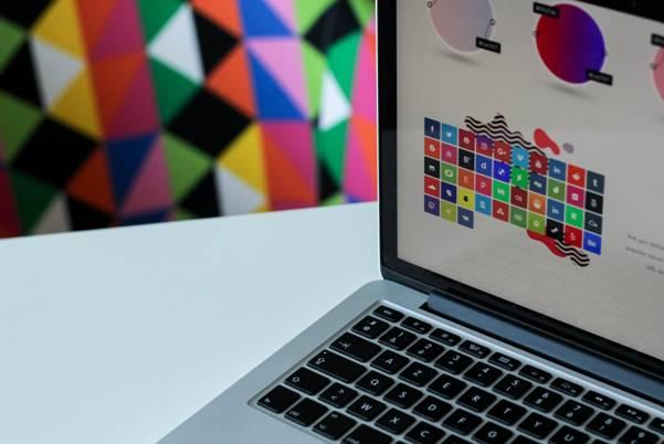 web-design-benefits