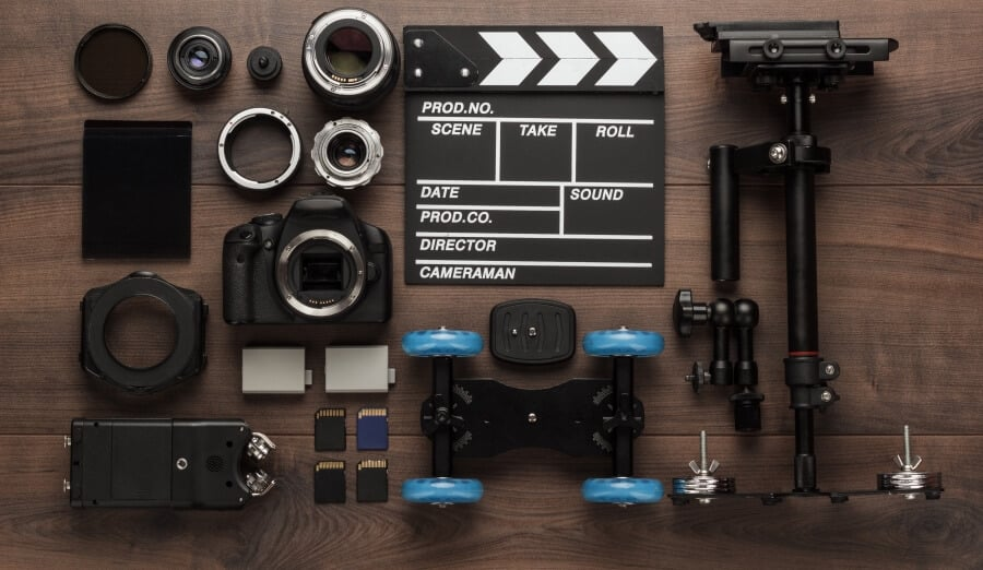 is innovative video marketing worth it