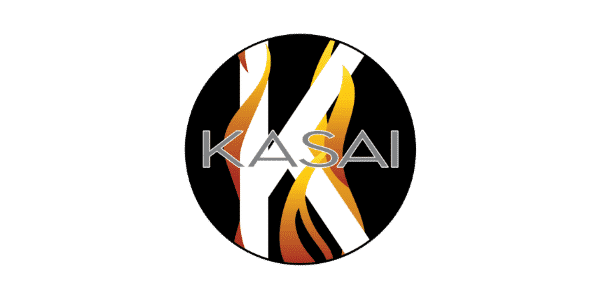 Kasai Asian Grill