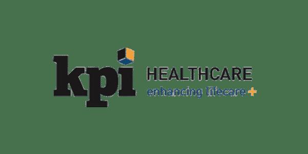 KPI Healthcare