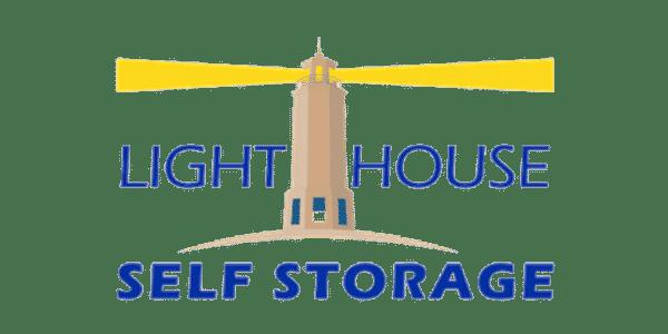 Lighthouse Storage