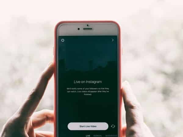 tools that can help you create engaging instagram stories