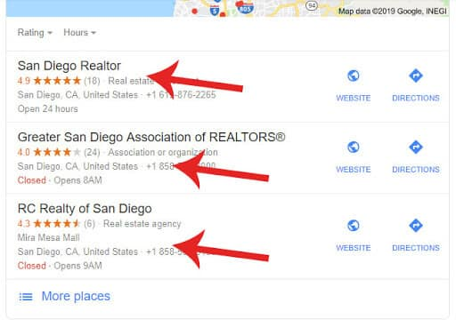 google-my-business-listings-for-local-seo
