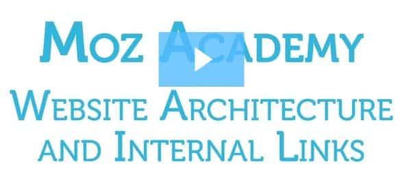 moz-academy-internal-linking-structure