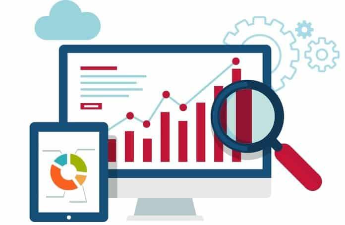 importance of website navigation