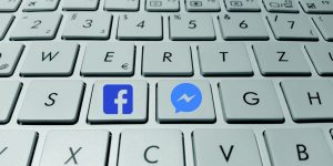 Questions to Ask a Social Media Marketing Agency