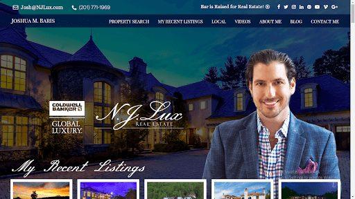 joshua-m-baris-real-estate