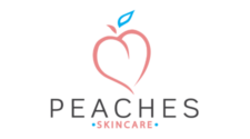 Peaches Skincare Chooses Flying V Group for SEO Services