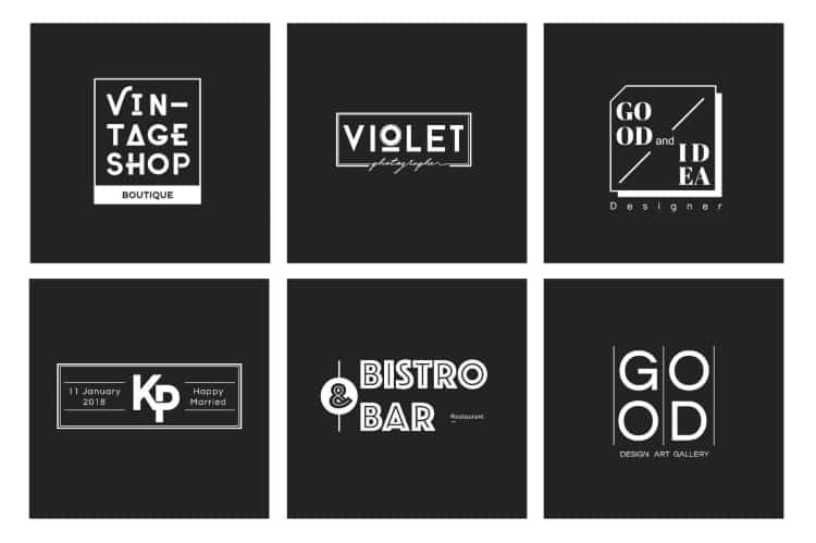 plan your logo design strategies