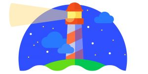 How to Run a Google Lighthouse Audit for Mobile Site Performance