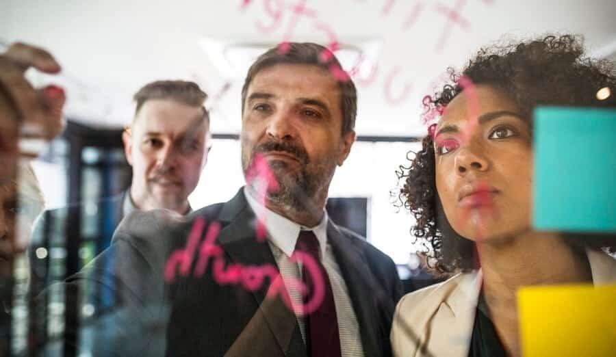 questions marketing consultants should ask clients