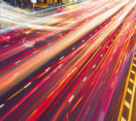 4 Simple Ways to Quickly Double Your Website Traffic with SEO Changes