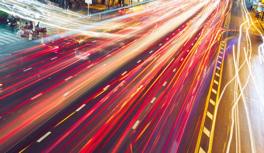 how to double your website traffic